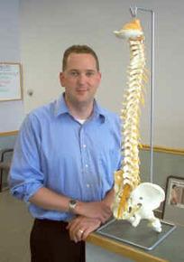 Gurnee Chiropracto | Libertyville Wellness Group | Scoop.it