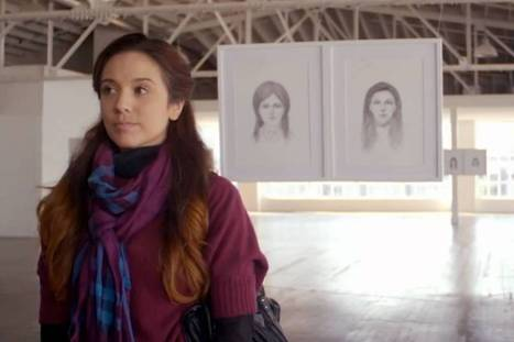 Beauty Above All Else: The Problem With Dove's New Viral Ad | Critical Discussions of Beauty: Social Reaction to Dove's Real Beauty Campaign | Scoop.it