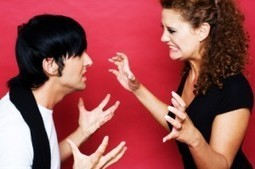 Things Women Really Want In A Man   Dating Tips---- Attract Women   Scoop.it