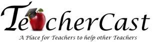 TeacherCast Educational Technology Blog | Education | Scoop.it