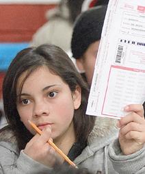 El 'abc' de riesgos en las escuelas - Periódico Zócalo   el mundo de las matemáticas   Scoop.it