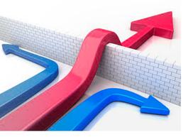 Oficinas técnicas de gestión de proyectos TIC    NS EstraTec   Gestión de proyectos de TIC   Scoop.it