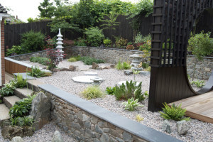 ExpressJapaneseGardenClub.com | Japanese Gardens | Scoop.it
