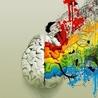 Management & Estrategia, pensando el Futuro