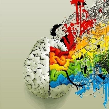 MyE / Management y Estrategia, pensando el Futuro : Siete Tips para Optimizar Nuestro Cerebro, por Estanislao Bachrach | Management & Estrategia, pensando el Futuro | Scoop.it