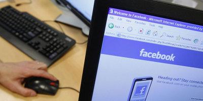 Vie privée: un étudiant pousse Facebook à faire plus d'efforts | Bien communiquer | Scoop.it