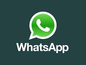 Increased Messaging Security on WhatsApp for Android Phones - Techno Gala | Technology  news | Scoop.it