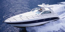 Boats and Yacht Loans   Financing Instituations Lending Boats   Boat Financing   Scoop.it