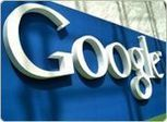 Is Google's gaming console the next Android or the next Google Buzz? | StartUP Times | Scoop.it