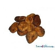 Dried figs packaging 250 gr | TRAVEL Guide2Rhodes Daily NEWS | Scoop.it