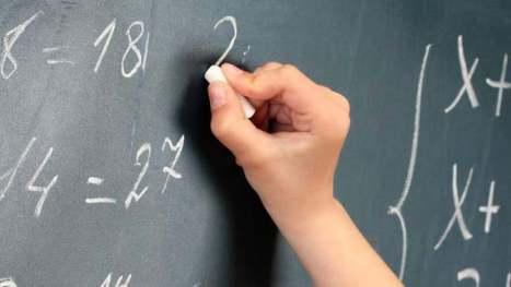 Gör inte valfläsk av skolpolitiken | sarasscoopit | Scoop.it
