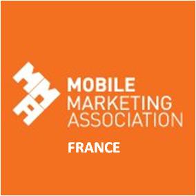 Mobile Marketing : Plus de 30 millions de mobin... | Mobile marketing - Mobile advertising - M commerce | Scoop.it