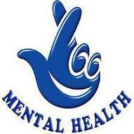 Salud Mental - Alianza Superior | Salud Mental | Scoop.it