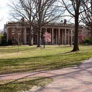 UNC says the word 'freshman' is too sexist | It's Show Prep for Radio | Scoop.it