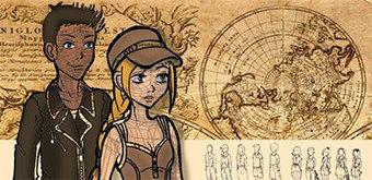ARIES lance la plateforme pédagogique SCOLA   Innovating serious games   Scoop.it