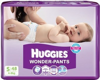Different Kinds Of Huggies Diapers & Their Major Benefits | Baby & Kids Shopping Zone | Scoop.it