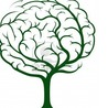 Psycho, brain, neurosciences
