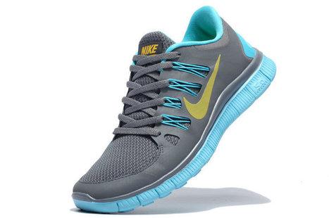 Nike Free 5.0 Breathe Men Dark Grey Blue Yellow [nike free 5.0 running] - $76.99 : Nike Free 5.0,Cheap Nike Free 5.0,Nike Free 5.0 v4,Cheap Nike Free Running 5.0 Sale, | Cheap Nike Free 5.0 Runs For Sale www.discountfreerun5.biz | Scoop.it