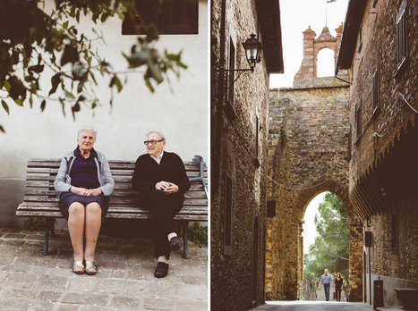 Love story photography in Tuscany | between Florence and the countryside | love story photography in tuscany | Scoop.it