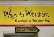 Wags to Whiskers Boutique & Barkery (petst0re) | Dog Grooming Shop in Peachtree City | Scoop.it