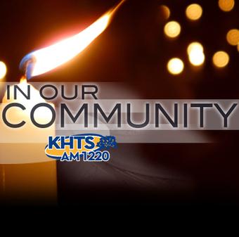 Santa Clarita Mayor Bob Kellar Is Asking For Your Help! - KHTS Radio   Depression, Bullying, Self Harm.   Scoop.it