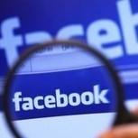Studie: Große Automarken haben hat die meisten Freunde auf Facebook | Automobile News | Scoop.it