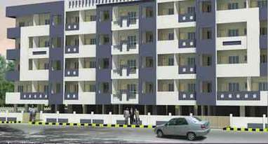 Property in Bangalore | Residential Properties Bangalore for Sale at Realtycompass.com | realtycompass.com | Scoop.it