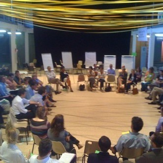 NoveTerra » Transition Lab | Public Sector Innovation | Scoop.it
