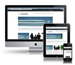 Responsive web design alistapart | multimedia | Scoop.it