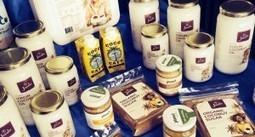 Where To Buy Organic Coconut Oil   Organic Coconut Oil   Scoop.it