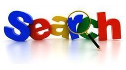 Choose The Best SEO Training System | IT Helping | Professional SEO Training in Lahore | Scoop.it