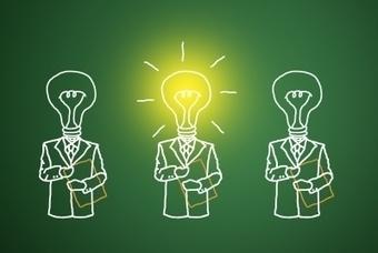 The Power of SAP Business Suite - SapMe | SAP | Scoop.it