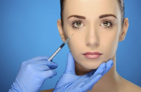 Best Prices for Cosmetic surgery in Abroad | Business Room | Scoop.it