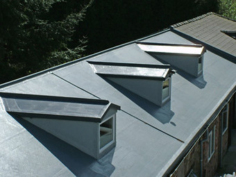 Numerous advantageous elements in roofing support | Numerous advantageous elements in roofing support | Scoop.it