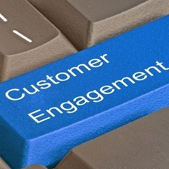 Going Beyond Customer Identity Management to Customer Engagement | Cross-channel distribution | Scoop.it