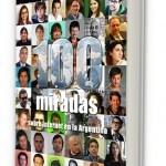 Cien (100) miradas sobre Internet en la Argentina | A New Society, a new education! | Scoop.it