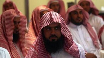 El blog musulman de Omar: Wahabismo: comprensión de las raíces ... | WAHABISMO | Scoop.it