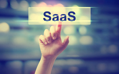 60% des entreprises du CAC40 ont adopté Office 365 | E-reputation | Scoop.it