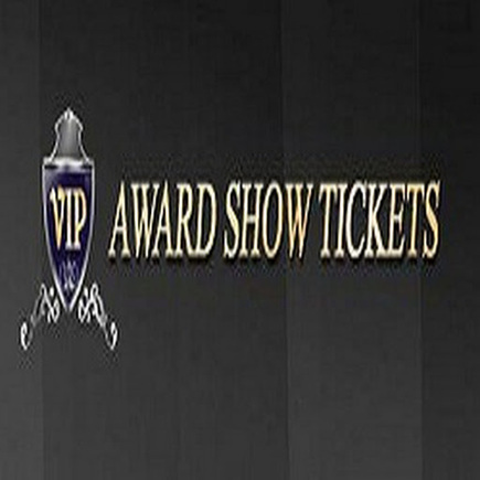 VIP Award Show Tickets: Who Will the People Choose? | VIP  Award Show | Scoop.it