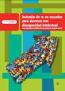 Inclusión de TIC en escuelas para alumnos con discapacidad intelectua | Educacion, ecologia y TIC | Scoop.it