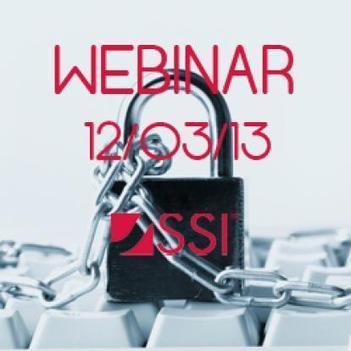SSI Webinar - Respondent Fraud - Survey Data Quality   Survey Magazine   Research Topics   Scoop.it