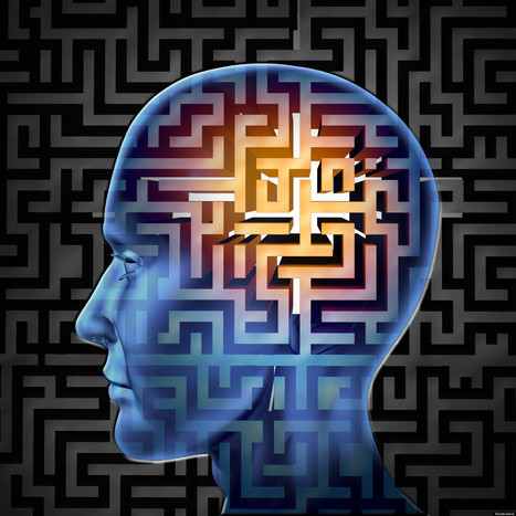 Retooling Brain-Care With Low-Cost Technology | Cognitive Fitness and Brain Health | Scoop.it