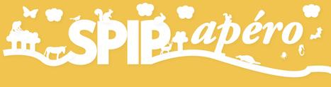 L'apél-ro du 18 juin à Toulouse - SPIP Party   Toulouse networks   Scoop.it