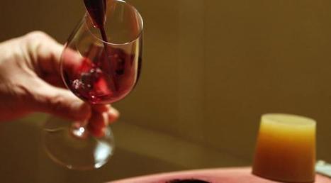 Avec Cavacave, sortir vos bonnes bouteilles peut vous rapporter gros | Le vin quotidien | Scoop.it