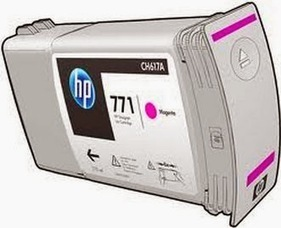 1ink coupon code 20% off online discounts and savings on hp ink & toner | Intresting things around the world | Scoop.it
