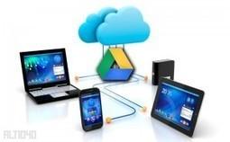 Google Drive ahora permite alojar páginas web | Coding Tips | Scoop.it