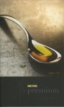 Edition estivale de Metro Premium | Lechef.com - Le magazine des chefs de cuisine | agroalim_distrib | Scoop.it