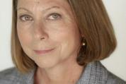 NYT's Jill Abramson: Social media has changed how editors ... | Social zoo | Scoop.it