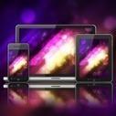 Lorsque le multiécran devient la norme | Multi-écrans & e-tourisme | Scoop.it