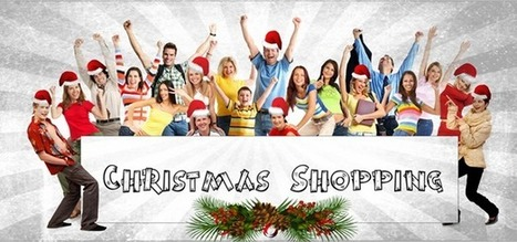 Are You Ready to Handle Flood of Customers On this Christmas Season? | Customizing X-Cart | Scoop.it